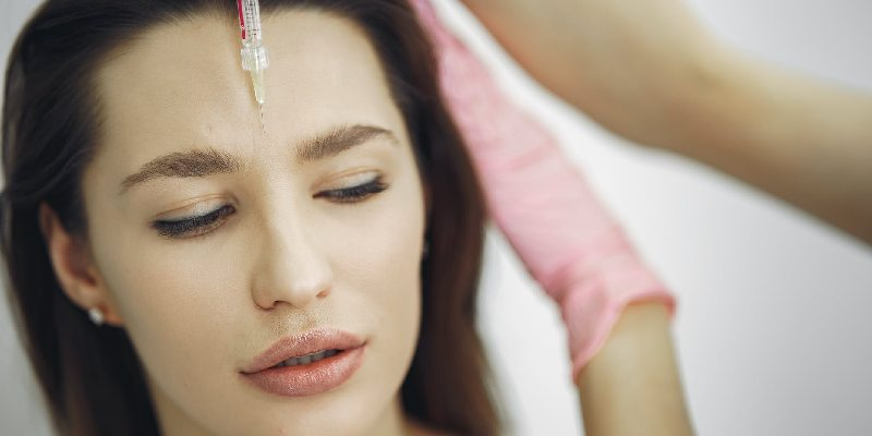 dermal-fillers-treatment-in-gurgaon