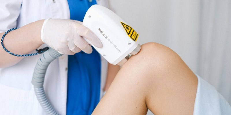 Permanent Laser Hair Removal In Gurgaon Diode Laser Hair Removal